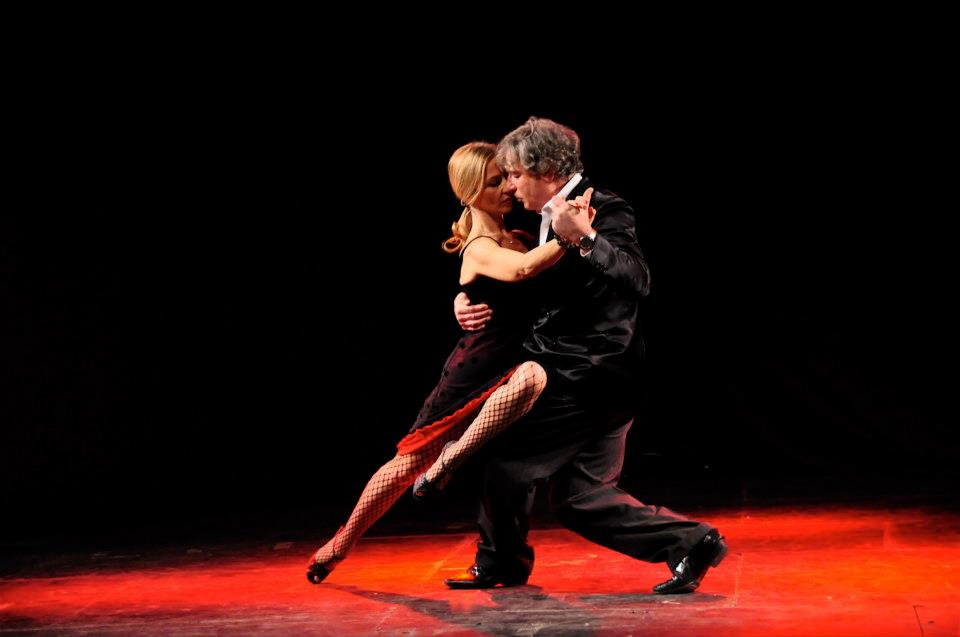 Download image Tango Argentino PC, Android, iPhone and iPad ...